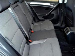 Volkswagen Golf VII 1.4 TSI Comfortline - Image 15