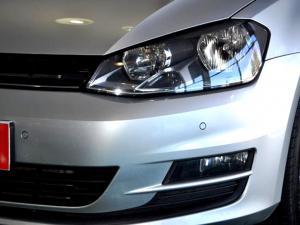 Volkswagen Golf VII 1.4 TSI Comfortline - Image 19