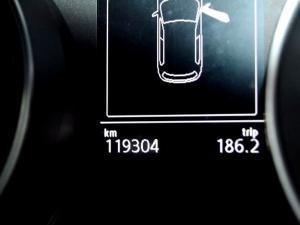 Volkswagen Golf VII 1.4 TSI Comfortline - Image 22