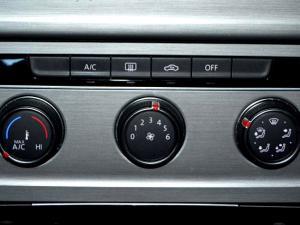 Volkswagen Golf VII 1.4 TSI Comfortline - Image 26