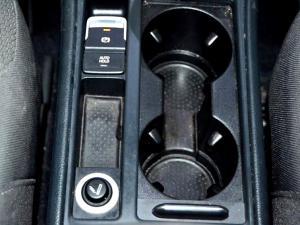 Volkswagen Golf VII 1.4 TSI Comfortline - Image 28