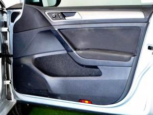 Volkswagen Golf VII 1.4 TSI Comfortline - Image 31