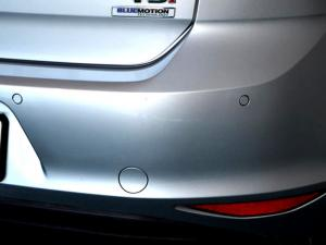 Volkswagen Golf VII 1.4 TSI Comfortline - Image 32
