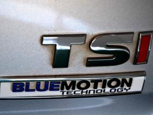 Volkswagen Golf VII 1.4 TSI Comfortline - Image 33