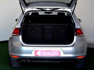 Volkswagen Golf VII 1.4 TSI Comfortline - Image 34