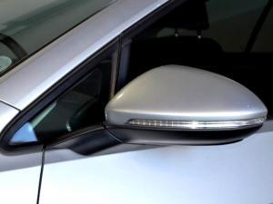 Volkswagen Golf VII 1.4 TSI Comfortline - Image 35
