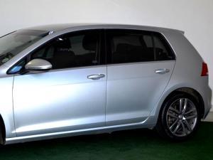 Volkswagen Golf VII 1.4 TSI Comfortline - Image 36
