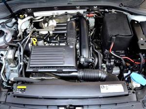 Volkswagen Golf VII 1.4 TSI Comfortline - Image 9