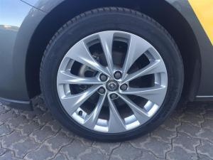 Opel Astra 1.0T Enjoy - Image 6