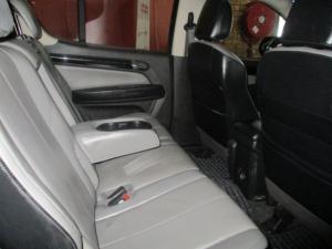 Chevrolet Trailblazer 2.8 LTZ automatic - Image 3
