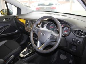 Opel Crossland X 1.2T Cosmo automatic - Image 7