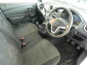 Datsun GO + 1.2P/V - Image 6