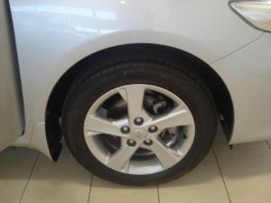 Toyota Corolla 1.3 Advanced - Image 9