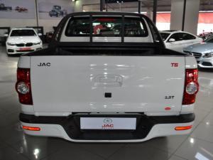 JAC T6 2.8T double cab - Image 9