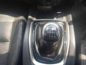 Nissan X Trail 1.6dCi LE 4X4 - Image 12