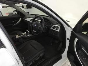 BMW 3 Series 316i auto - Image 6