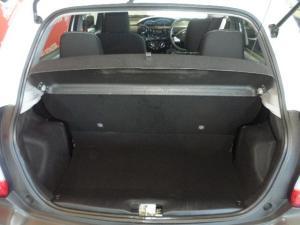 Toyota Etios Cross 1.5 Xs - Image 7