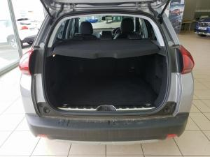 Peugeot 2008 1.2T Puretech Allure - Image 10