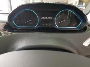Peugeot 2008 1.2T Puretech Allure - Image 6
