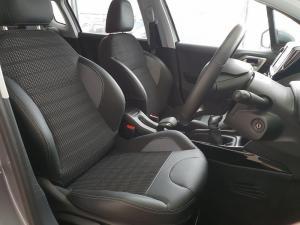 Peugeot 2008 1.2T Puretech Allure - Image 7