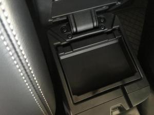 Mitsubishi Triton 2.4 Di-DC 4X4 automaticD/C - Image 19
