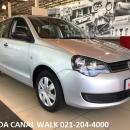 Used 2017 Volkswagen Polo Vivo hatch 1.4 Conceptline Cape Town for only R149,995.00