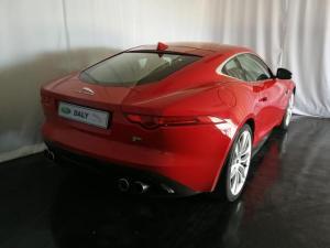 Jaguar F-Type R coupe - Image 7