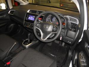 Honda Jazz 1.5 Elegance auto - Image 4