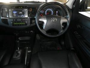 Toyota Fortuner 3.0D-4D auto - Image 20