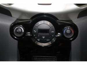 Ford Ecosport 1.0 Ecoboost Titanium - Image 21