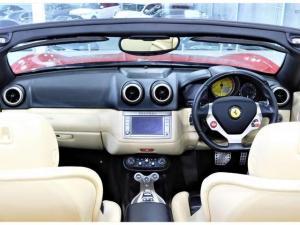 Ferrari California California - Image 12