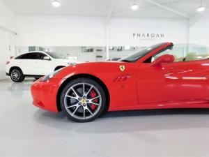 Ferrari California California - Image 2