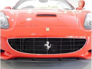 Ferrari California California - Image 4
