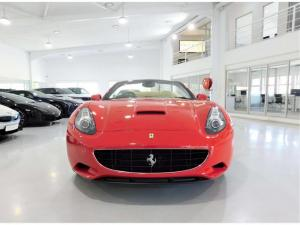 Ferrari California California - Image 5