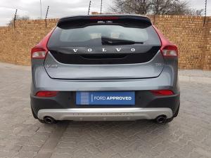 Volvo V40 CC T4 Elite Powershift - Image 7