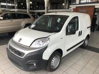 Fiat Fiorino 1.4P/V