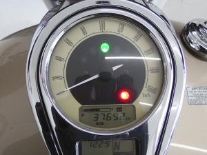 Kawasaki VN 1700 Classic - Image 5