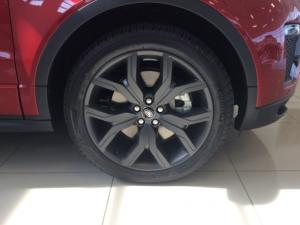 Land Rover Evoque 2.0 TD4 HSE Dynamic - Image 21