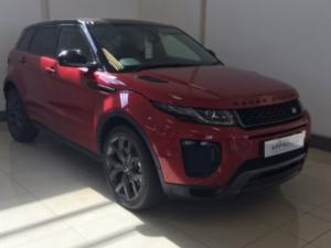 Land Rover Evoque 2.0 TD4 HSE Dynamic - Image 22