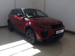 Land Rover Evoque 2.0 TD4 HSE Dynamic - Image 37