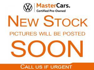 Volkswagen CADDY4 Alltrack 2.0 TDi DSG - Image 1