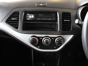 Kia Picanto 1.0 LS - Image 15