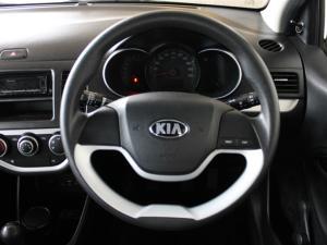 Kia Picanto 1.0 LS - Image 17