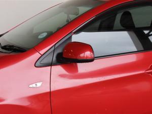 Kia Picanto 1.0 LS - Image 5