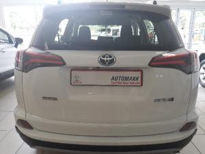 Toyota RAV4 2.0 GX - Image 3