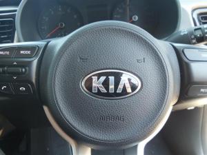Kia RIO 1.2 5-Door - Image 12