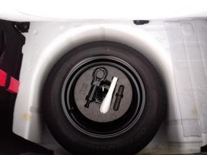 Ford Fiesta 1.0 Ecoboost Ambiente Powershift 5-Door - Image 16