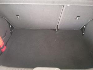 Ford Fiesta 1.0 Ecoboost Ambiente Powershift 5-Door - Image 19