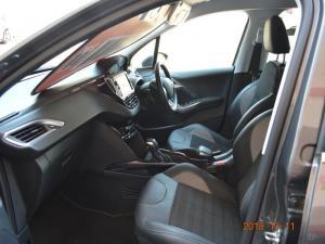 Peugeot 2008 1.6 HDi Allure - Image 6