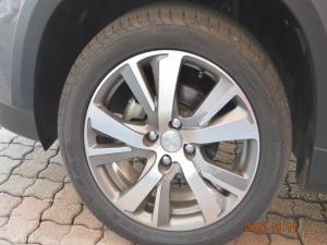 Peugeot 2008 1.6 HDi Allure - Image 7